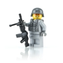 Modern-Soldier-SAW-gray-front-220