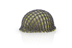Netted-Olive-Green-Steel-Pot-Product-250
