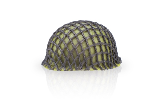 OD green netted