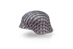 Netted-Stahlhelm-DRK-GRAY-Product-250