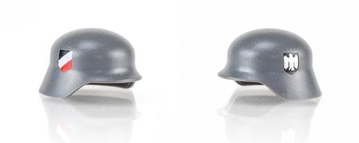 Stahlhelm-Uli-Printed-Dark-Gray-Both-560