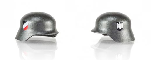 Stahlhelm-Uli-Printed-Gunmetal-Both-560