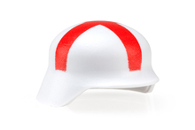 Stahlhelm-White-Red-Cross-Product1-220