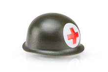 Steel-Pot-ODgreen-Red-Cross-Prodcut-220