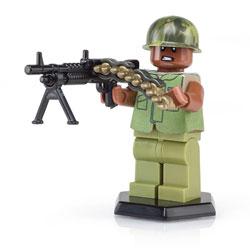 Vietnam-Fleshy-2-250sq