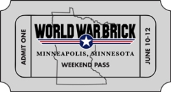 WWB-MPLS-2016-Ticket-Weekend280