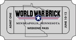 WWB-MPLS-2016-Ticket-Weekend280
