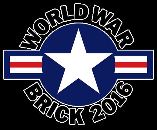 WWB_2016_CircleLogo560