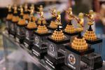 WWB Trophies
