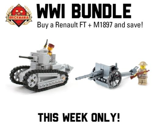 WWI-Bundle-Renault-+-1897-american-560
