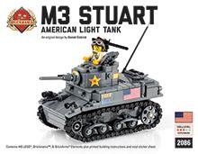 2086-Stuart-Cover-220