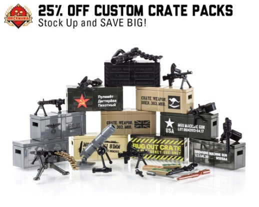 25%-off-custom-crate-packs560