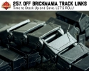 25%-off-track-links560
