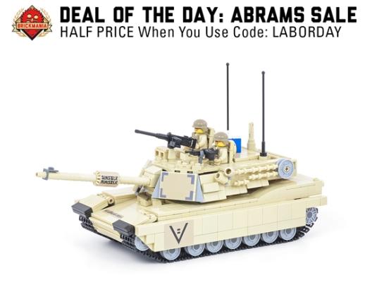 Abrams-50percent-Off560