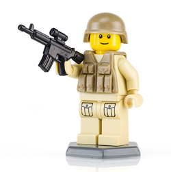 BMF105-tan-modern-rifleman-product-250sq
