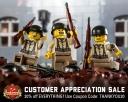 Customer Appreciation Coupon