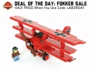FOKKER-50percent-Off560