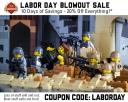 Labor-Day-Sale-Blog9_560