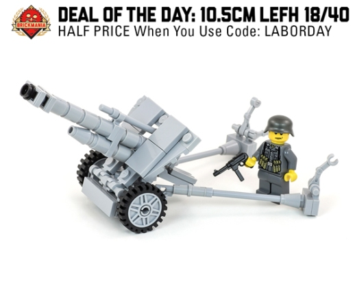 LEFH-50percent-Off560