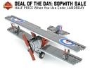 SOPWITH-50percent-Off560