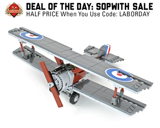 SOPWITH-50percent-Off560