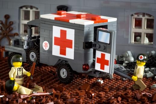 WC64-Ambulance-Action560