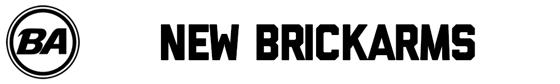 2015-new-brickarms-header560