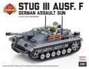 2087-stugIII-cover560