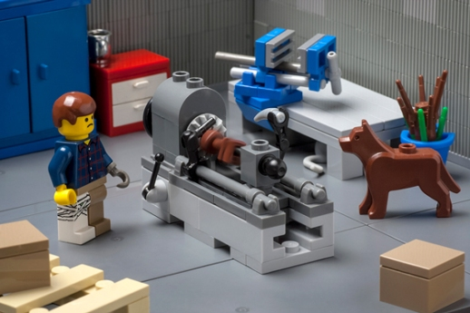 511-lathe-Action-560