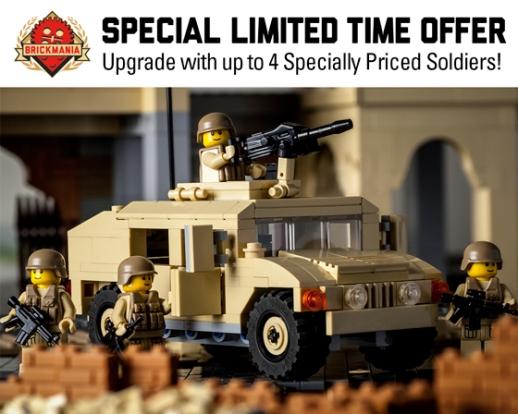 828-Upgrade-Promo560