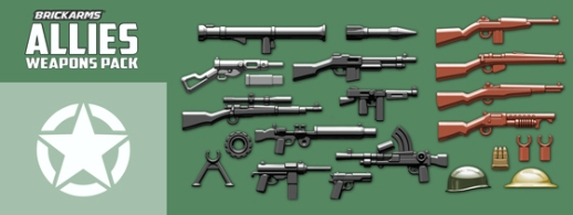 Allies-Weapons-Pack-2015---LONG560