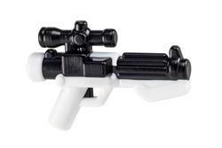 BA-OM-FOE-11-white-product-on-white-250