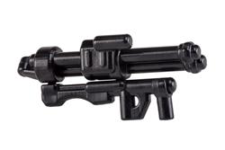 BA-OM-XM41-black-product-250