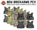 BA-PCV-colors560