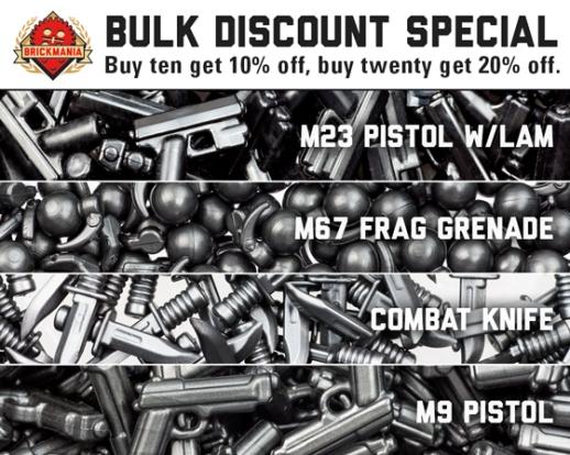 Bulk-BA-small-arms560