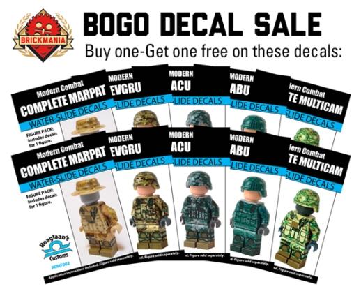 Decal-COMPLETE-MODERN-Bogo560
