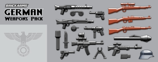 German-Weapons-Pack-2015---LONG560