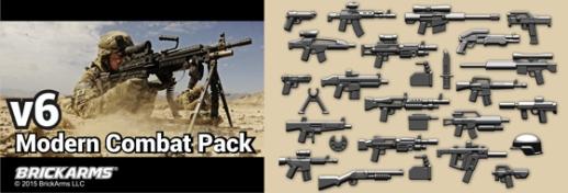 Modern-Combat-Pack_6---LONG560