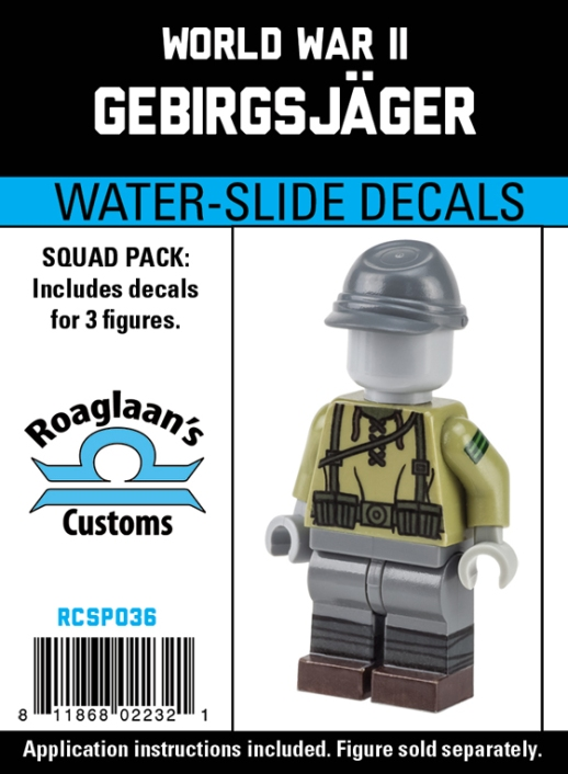 RCsp036-Gebirgsjager-Card-560