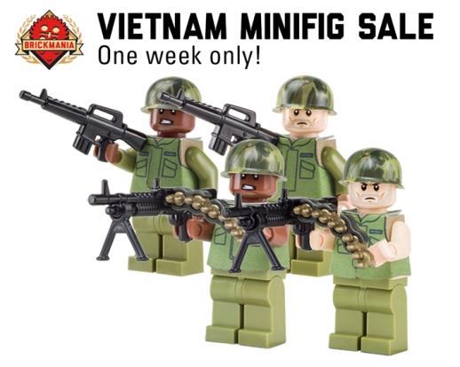 Vietnam-Minifig-Sale-Promo710