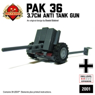 2001 PaK 36 Cover 560