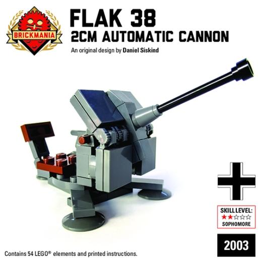 2003_Flak 38_Cover_Web 560