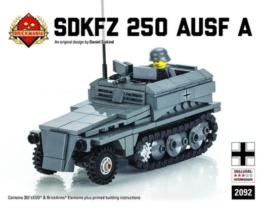 2092-SdKfz 250-560