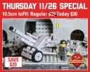 4_Thurs-SPECIAL-560