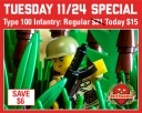 Tuesday-SPECIAL-560