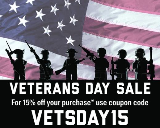 veteran day_560