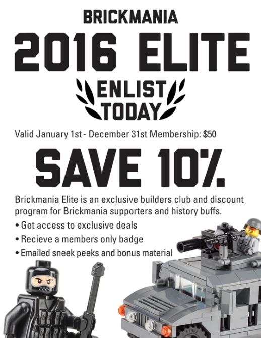 2015-enlist-today-online-560