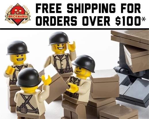 2015 Free Shipping Promo_560
