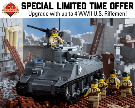 2048-sherman-action-minifig-promo-560