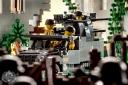 2094-KrautMower Action 560